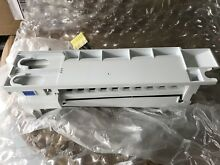DA97 15217D Brand New OEM Samsung Ice Maker