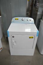 Whirlpool WED4985EW 29  White Front Load Electric Dryer NOB  28096 CLW
