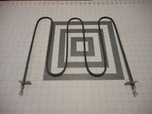 Frigidaire Oven Broil Element Stove Range NEW Vintage Part Made in USA  7