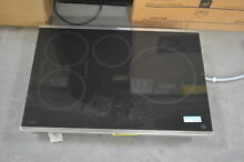 GE PHP9030SJSS 30  Stainless Induction 4 Burner Cooktop NOB  28332 HL