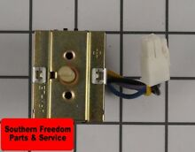 4456836KitchenAid Range Stove Oven Speed Control  Replaces WP4456836
