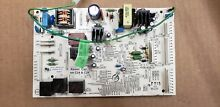 GE REFRIGERATOR MAIN CONTROL BOARD PART  200D6221G015