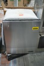 Jenn Air JDTSS244GP TriFecta 24  Stainless 38 dBa Integrated Dishwasher  28741