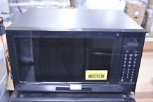 Frigidaire Gallery FGMO205KB 24  Counter top Built In Microwave Black  28750