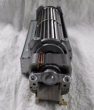 Kenmore Slide In Electric Range Oven Cooling Fan Assembly Part  318073028