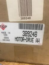 389248 WP Washer Motor Drive