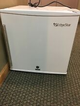 EdgeStar CMF151L 1 19  Wide 1 1 Cu  Ft  Energy Star Rated Medical Freezer