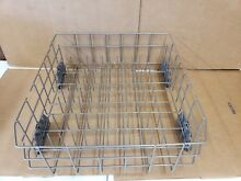 WHIRLPOOL DISHWASHER LOWER RACK PART  WPW10525642