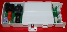 Maytag Dryer Electronic Control Board   Part   W10182365