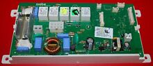 Kenmore Washer And Dryer Combo Control Board   Part   WH12X20274