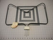 Frigidaire Westinghouse Kenmore Oven Bake Element Stove Range Vintage Made USA 7