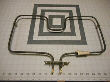 Frigidaire Oven Bake Element F83 471 Stove Range Vintage 1133272 7526005 Flair 6