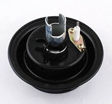 USA Burner Head Assembly Oven Gas Range Stove Maytag Magic Chef Part 3412D024 09