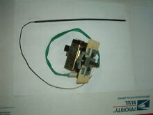 JennAir Maytag Range Thermostat 703674  Same Day Shipping