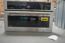Jenn Air JMC2430DS 30  Stainless Built In Microwave Oven w  Speed Cook  29460