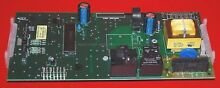 Kenmore Dryer Electronic Control Board   Part   3978916