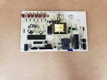 WHIRLPOOL WASHER CONTROL BOARD PART  661640 8520867
