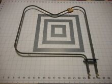 Athens Frigidaire Oven Bake Element Stove Range NEW Vintage Part Made in USA 10