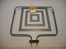 Magic Chef Kenmore Oven Bake Element Stove Range Vintage Part Made in USA 12