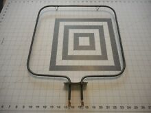 Magic Chef Maytag Oven Bake Element Stove Range NEW Vintage Part Made in USA 15