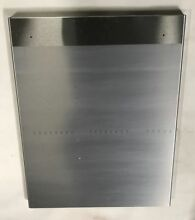Bosch   Kenmore Dishwasher Outer Door Assembly 685886