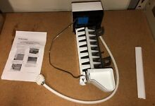Electrolux 5303918493 Icemaker