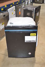 Whirlpool WDTA50SAHB 24  Black Fully Integrated Dishwasher  29500 CLW