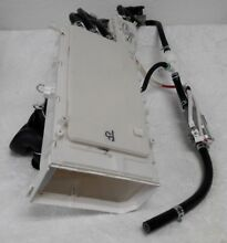 Samsung Front Loader Washer Drive Housing Part  DC97 15591F