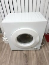 Magic Chef Portable Compact Small Electric Laundry Clothes Dryer 2 6 cu ft