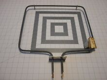Magic Chef Norge Maytag Oven Bake Element Stove Range Vintage Part Made USA 13
