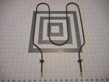Kenmore Preway Oven Broil Element Stove Range NEW Vintage Part Made in USA 13