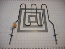 Magic Chef Norge Crosley Oven Broil Element Stove Range 106 352M Made in USA 13