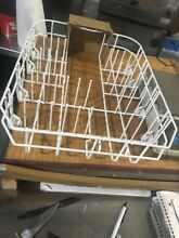 5304465311 Fridg Lower Rack