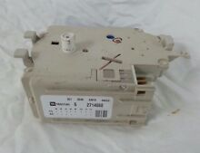 Maytag Residential Washer Timer Part  22002786