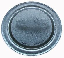 Thermador Microwave Glass Turntable Plate   Tray 14 1 8 in