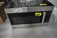 Thermador MU30RSU 30  Stainless Over The Range Microwave Oven Hood  30260 MAD