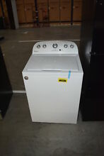 Whirlpool WTW5000DW 27  White Top Load Washer NOB  30137 HRT