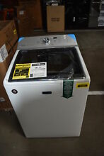 Maytag MVWB835DW 28  White Top Load Washer NOB  30413 HRT