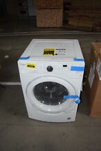 Whirlpool WFW75HEFW 27  White Front Load Washer  30430 HRT