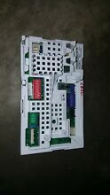 Whirlpool Washer Control Board W10435609 W10480177  CB22