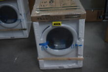 Whirlpool WHD3090GW 24  White Front Load Electric Dryer NOB  30521 HRT