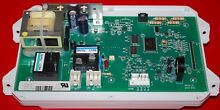 Maytag Dryer Electronic  Control Board   Part   63719670