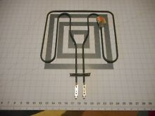 Frigidaire Oven Broil Element Stove Range  NEW Vintage Part Made in USA  6