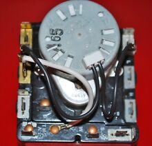 Maytag Dryer Timer   Part   53 1815