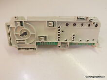 Electrolux EDC5305 Tumble Dryer Electronic Control Procond 125117803 452903011