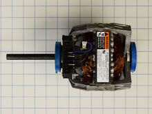 W10411000 NEW Whirlpool Maytag Dryer Motor Genuine OEM FSP by Whirlpool