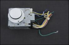 Maytag Washer Timer Assembly   Part   22002189  22004262  62308120