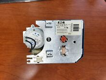 GE WASHER TIMER PART  175D1432G003 WH12X901