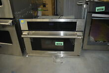 Electrolux E30MO75HPS 30  Stainless Built In Microwave NOB  32591 HRT