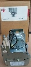 3950200 Kenmore Washer Timer WP3950200 AP3100091 PS350595